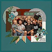 2019-07-16-FathersDay-GoofyGroupWEB.jpg