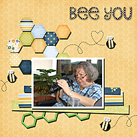 2019-December-Scraplift-Challenge_Bee-You.jpg