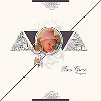 6-15-19-Nora-Grace.jpg