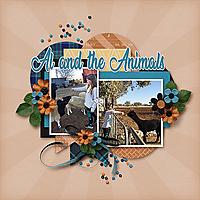 Al-and-the-animals_webjmb.jpg