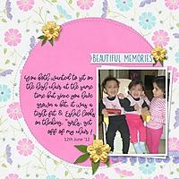 BeautifulMemories_LoveGrowsHere_ConniePrince_small.jpg