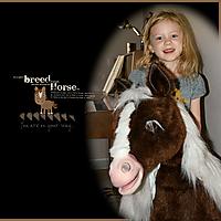 Evelyn-horse-right-side.jpg