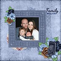 Family_2011.jpg
