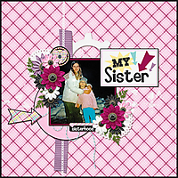 GS-SL-Burton-Sisters.jpg