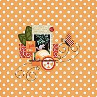 GS_Sep19_scraplift.jpg