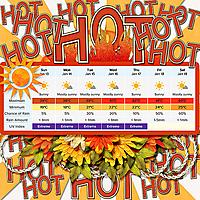 HOT_webjmb.jpg
