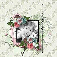 I_love_you19.jpg