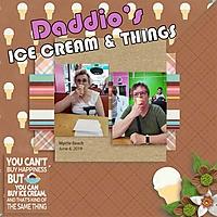 Ice_Cream_2019.jpg