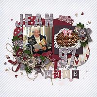 Jean-97-years-young_webjmb.jpg