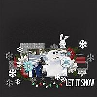 Let-It-Snow24.jpg
