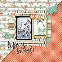 Life-Is-Sweet7.jpg
