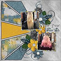 New_Year_New_Do_600.jpg