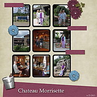 Scrap_left_Chateau_Morrisette_edited-2.jpg