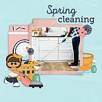 Spring_cleaning1.jpg