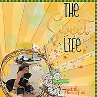 Sweet-Life-webv.jpg