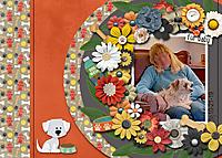 Toni-and-dog-11-22-small.jpg