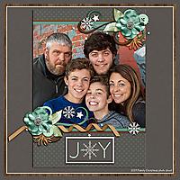 dt-jollyholidays-card4-ddd_joyoftheseason-12x12-copy.jpg