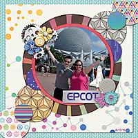 epcot_web1.jpg