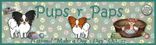 https://gallery.gingerscraps.net/data/1025/GS---Dogs-Day-Siggy.jpg