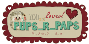 https://gallery.gingerscraps.net/data/1025/You-Are-Loved-Siggy.png?9708