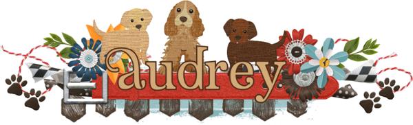 https://gallery.gingerscraps.net/data/1025/medium/Audrey_August_2021_Siggie.png