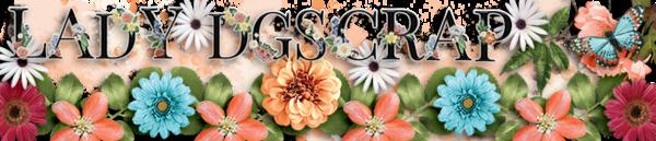 https://gallery.gingerscraps.net/data/1025/medium/Flowers_Siggy.png