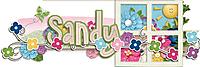 GS-Siggie-Flowers.jpg