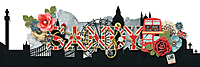 GS-Siggy-England.jpg