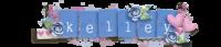 siggy-feb-2020-gs.png