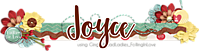 siggy01_joyce_web.png