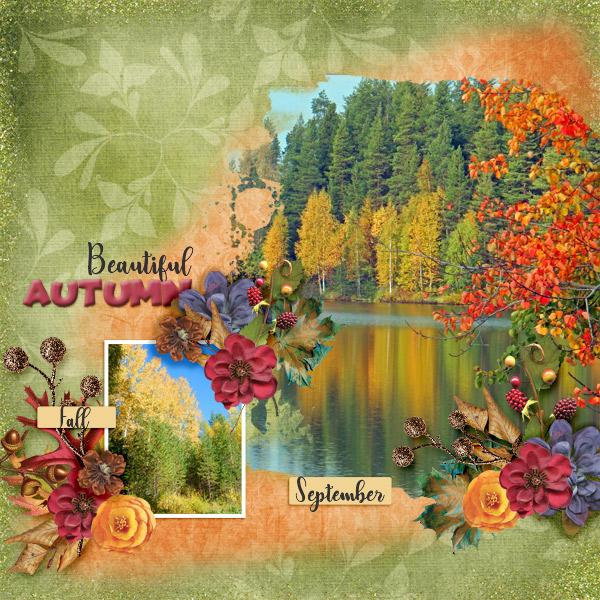 Beautiful-autumn1