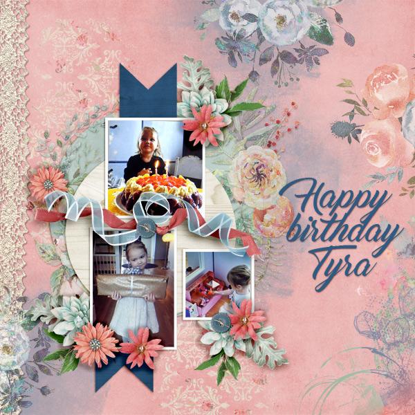 Happy-birthday-Tyra