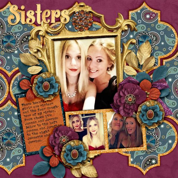 Sisters76