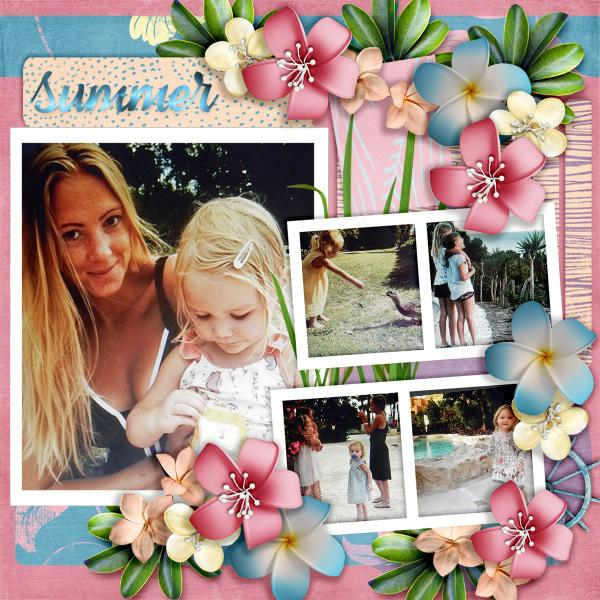 Summer62