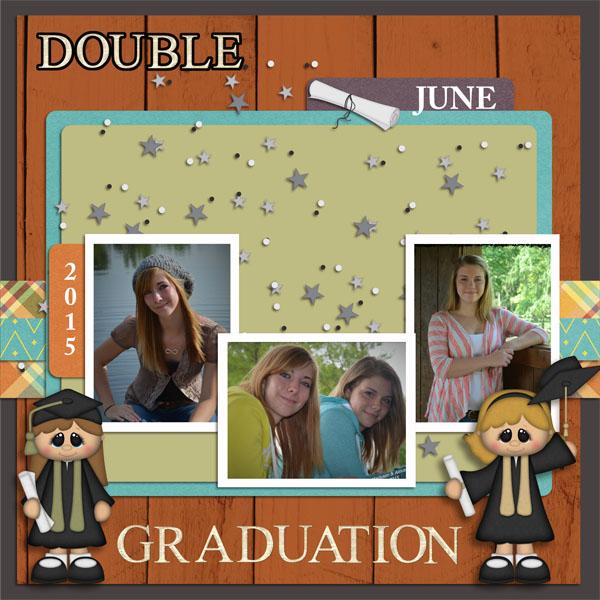 Twins_Graduate_2015