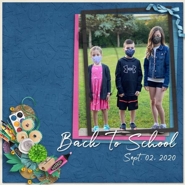 Back_To_School6
