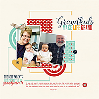 10-20-19-Grandparents.jpg