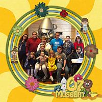 11-20-18ozmuseum.jpg