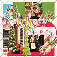 11-27-19-holiday-cheer.jpg