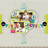 2-17-19-Birthday-Eli.jpg