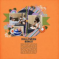 2017_10_30-Grammy-and-Grampy-Halloween_edited-1.jpg