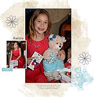 2018-12-Bears-Christmas-Kenzie-Evelyn-left.jpg