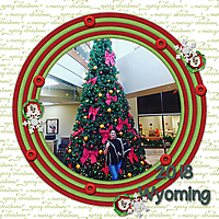 20181217_ChristmasInWyoming.jpg