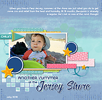 2018_07_Benj_at_the_Jersey_Shore_450kb.jpg