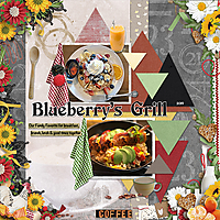 20190522_Blueberry_sGrill.jpg