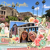 20190527-Lynnette-and-Pam-at-San-Juan-Capistrano-20200307.jpg