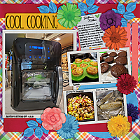 20190730_CoolCooking.jpg