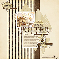 2019_01-22_Potter_Donut_Ice_Cream_Sandwiches_lr.jpg