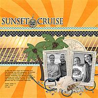 6-8-19-Sunset-Cruise.jpg