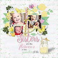 7-14-19-Sisters-flowers.jpg